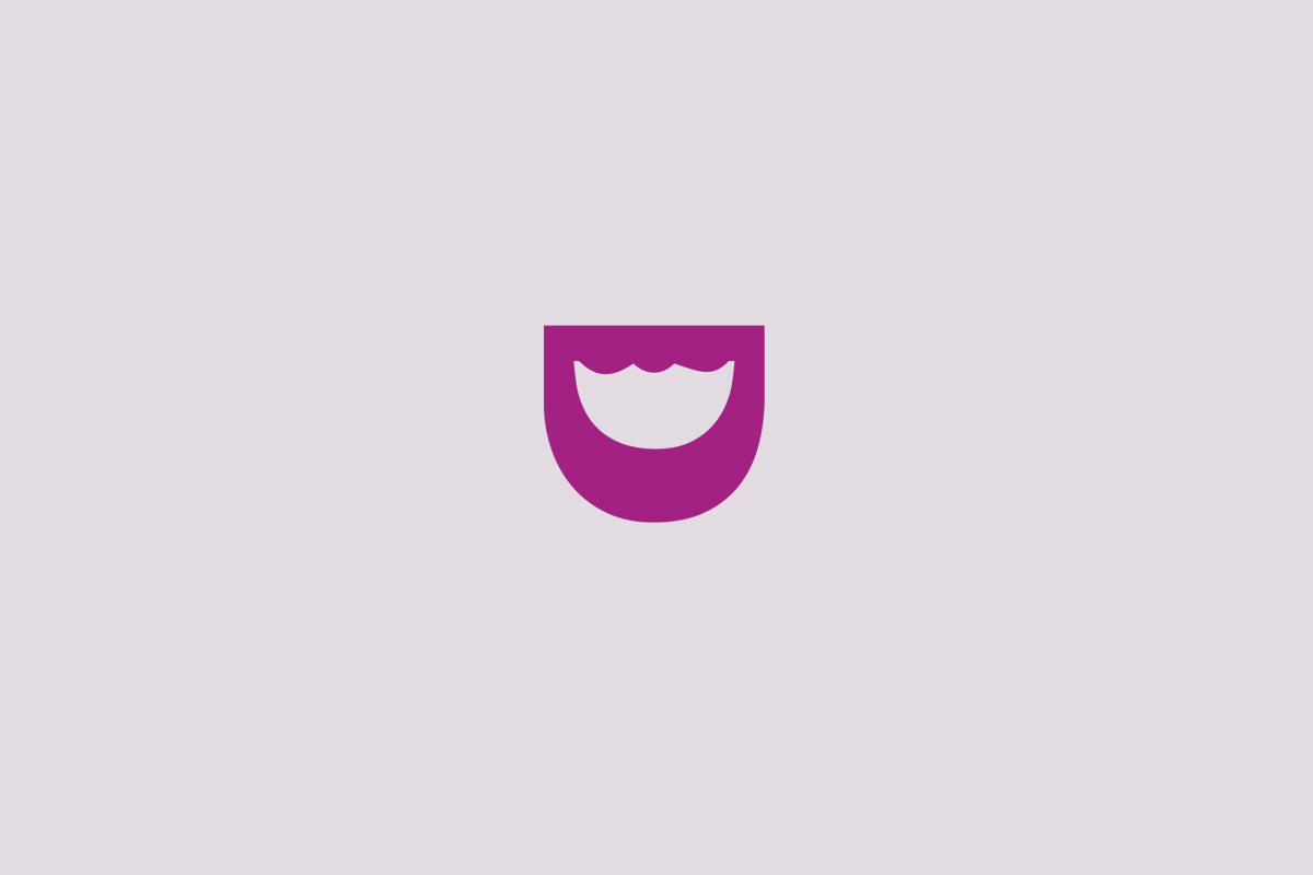 Drake Dental Logo Icon