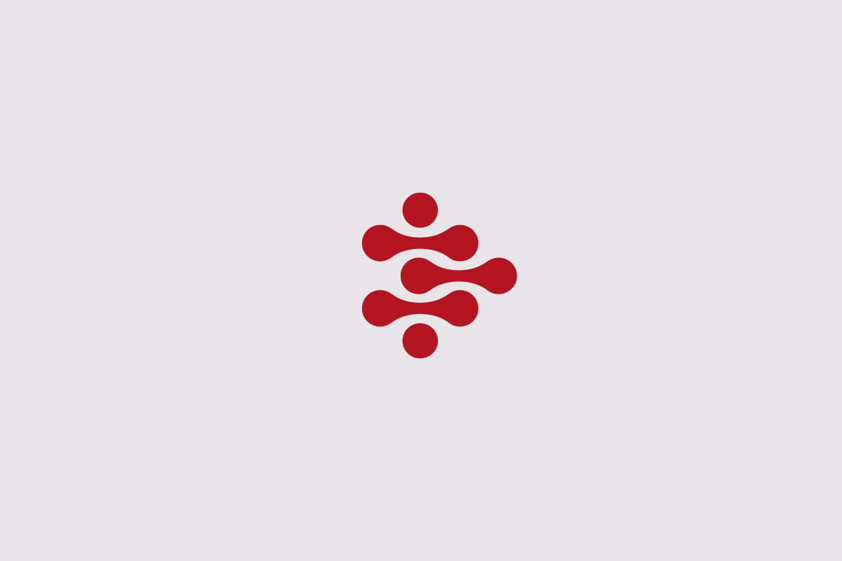 The British Blood Transfusion Society - Logo Design