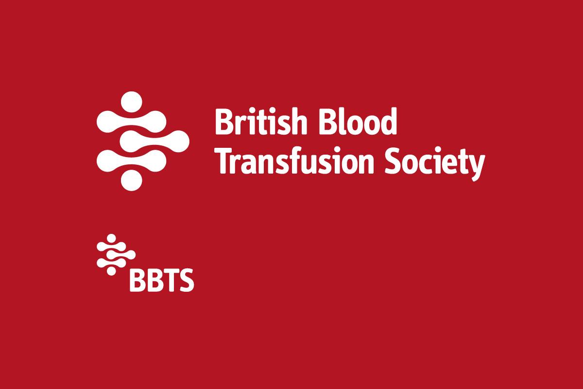 BBTS Logo Examples