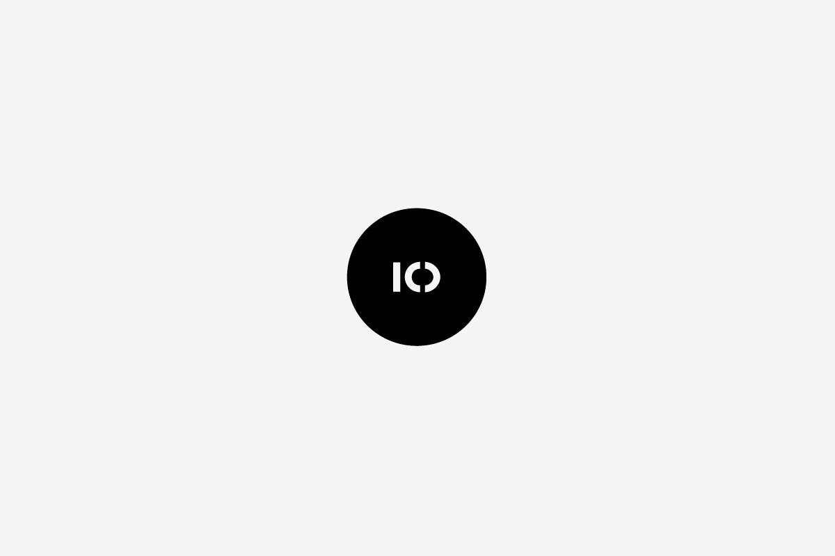 10K Teeth Logo Design