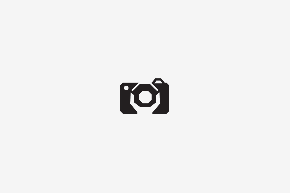World Fans - Logo Design