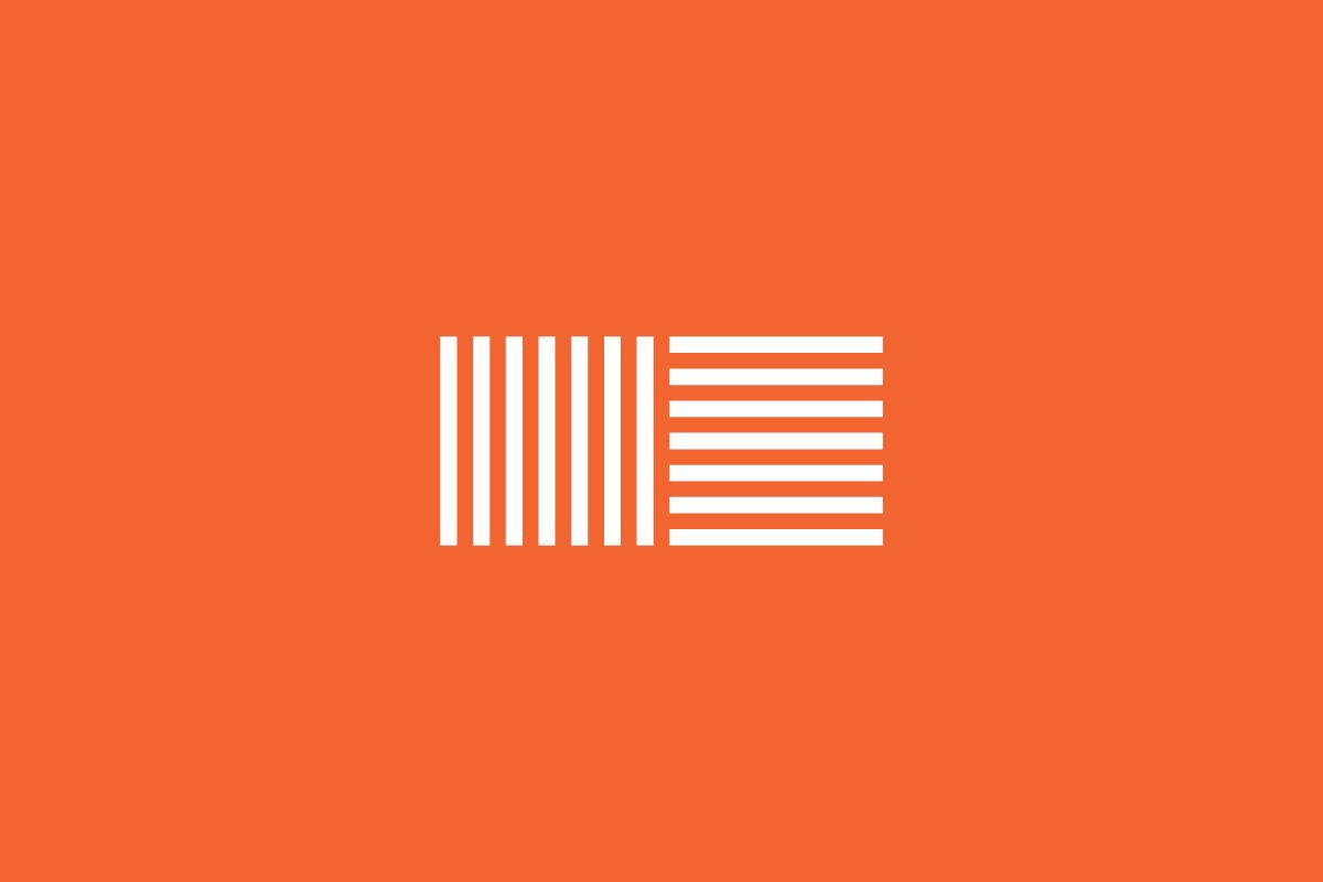 Northmill Associates Logo Graphic Design