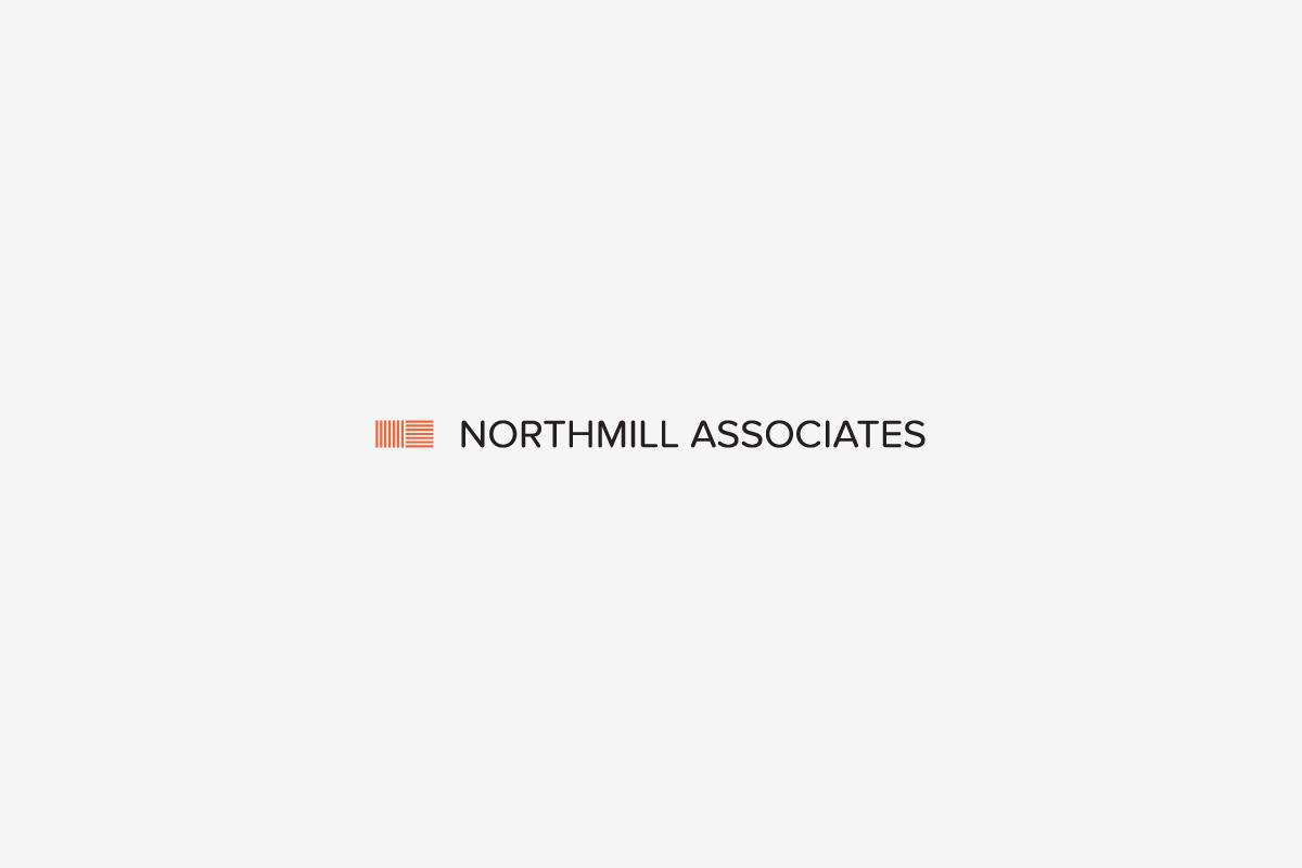 Northmill Associates Logo Designer
