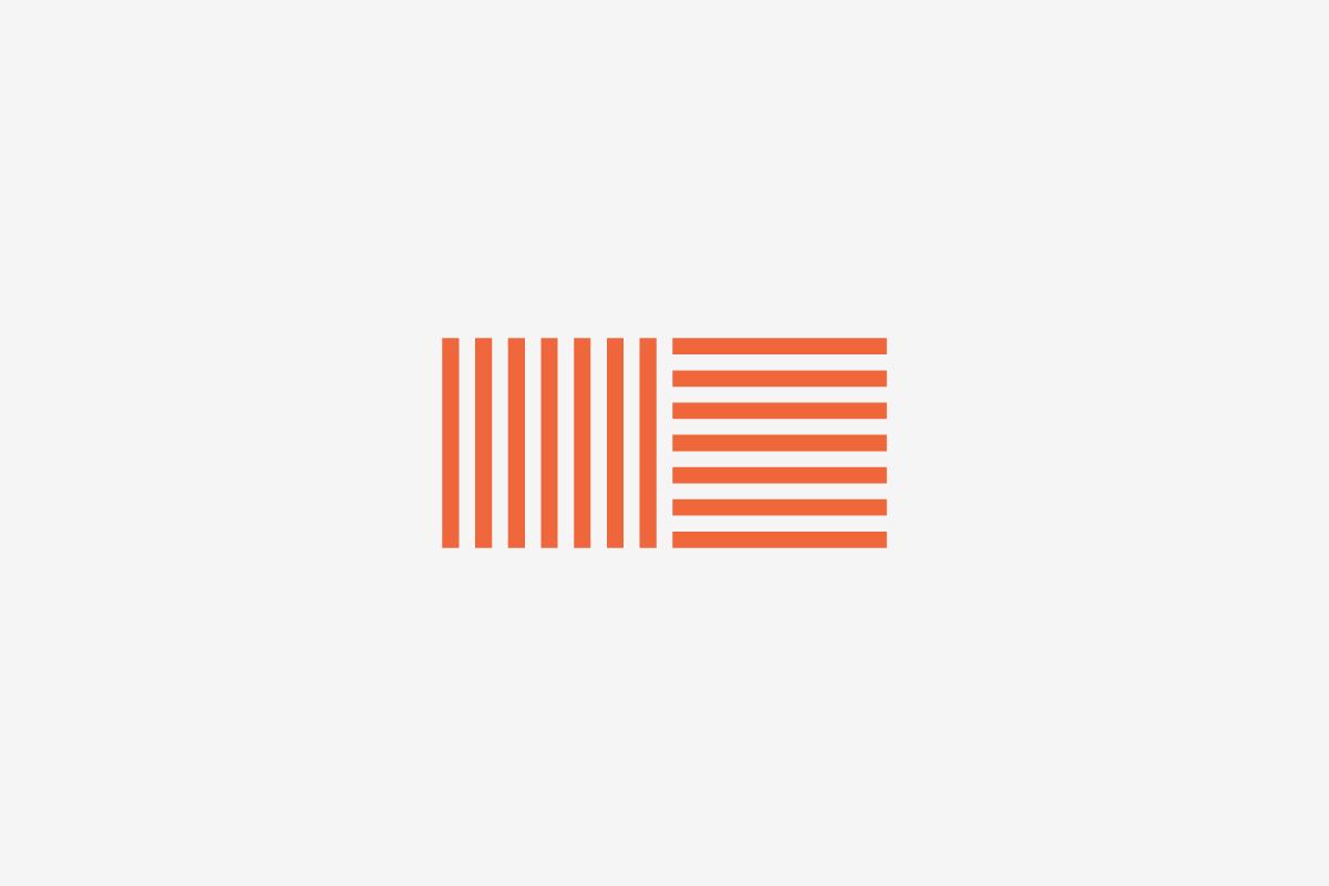 Northmill Associates Icon