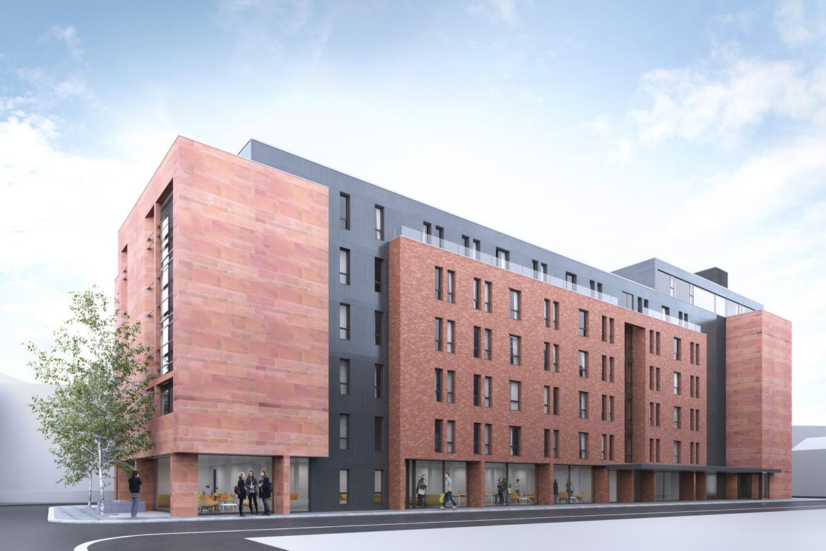 Northmill Associates Design Manchester
