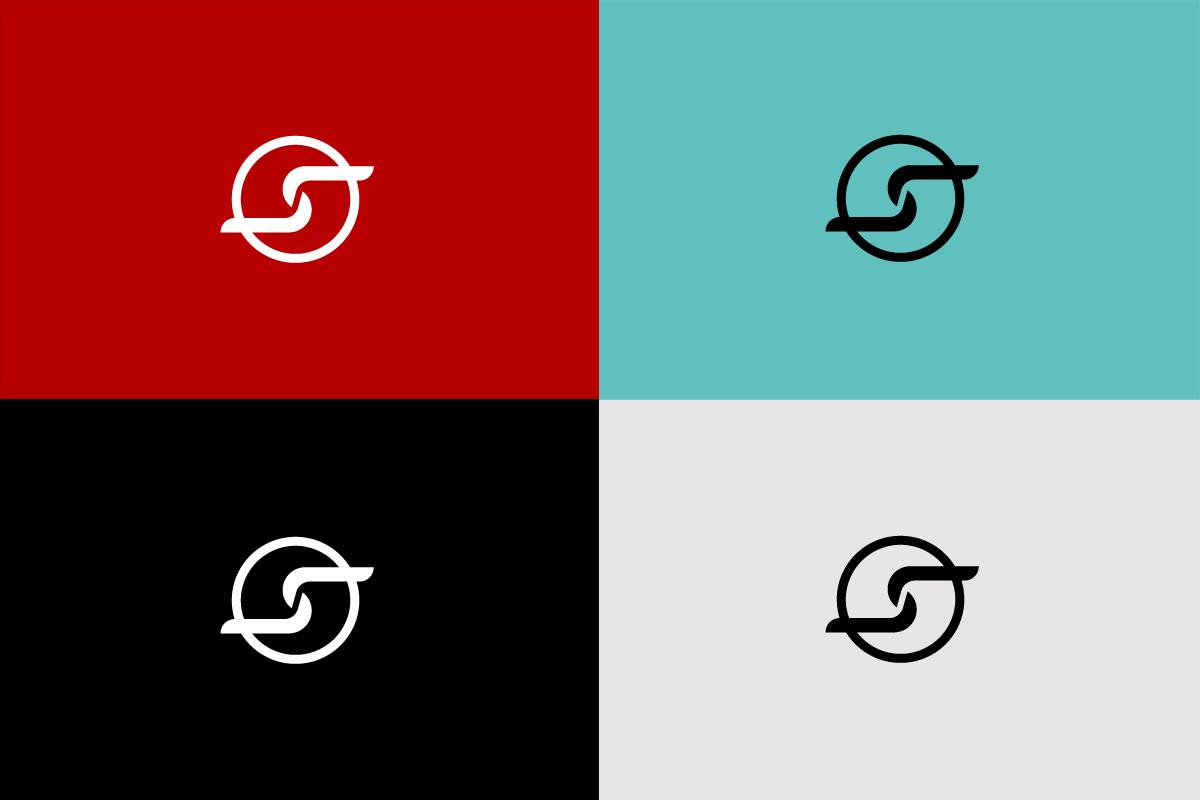LLS Logo